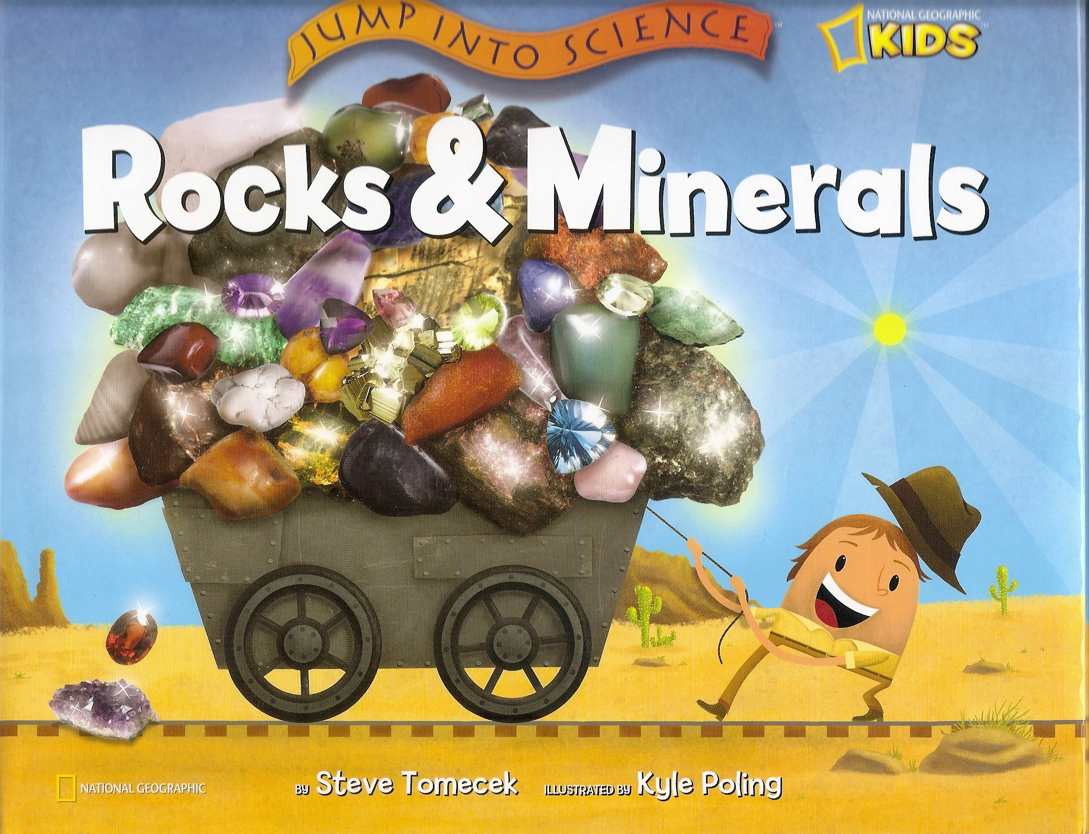 essays on rocks and minerals Essays on minerals we have found 500 essays on minerals minerals and rocks this is a trip report that was undertaken in devils washtub in inks lake national.